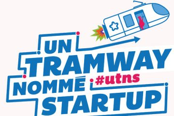 un_tramway_nomme_startup