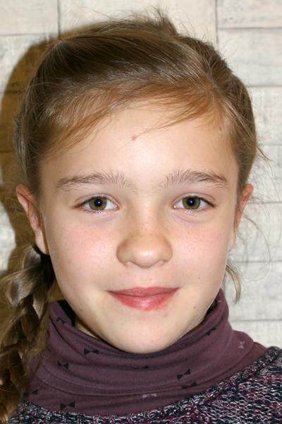 Elena Marsaille, membre du CMJ