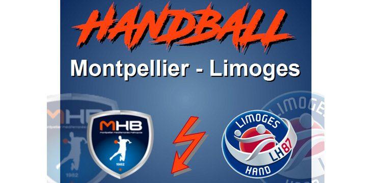 Se faire des amis à Montpellier et en Languedoc-Roussillon, pour élargir votre cercle amical !
